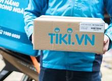 VNG lỗ 219 tỷ đồng vì đầu tư vào Tiki