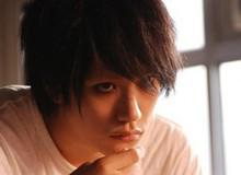 Top 5 nhân vật sở hữu trí tuệ thiên tài mà mọt phim Nhật Bản nào cũng mong họ có thật!