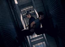10 phút chơi thử A Way Out – Hóa ra vượt ngục, trốn tù là như thế này đây