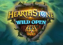 Chúc mừng RenoJackson, game thủ tài năng đại diện Việt Nam tham dự vòng chung kết Hearthstone Wild Open 2018