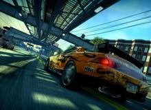 Hãy quên Need For Speed đi, đây mới là tựa game đua xe bạn cần phải chơi ngay bây giờ