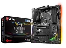 MSI lộ diện dàn bo mạch chủ Intel mới cho game thủ, giá mềm nhưng hiệu năng không hề yếu đuối
