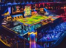 Xuất hiện giải đấu eSports Clash Royale League với phần thưởng lên tới hơn 4,5 tỷ đồng