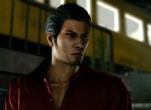 Yakuza 6 chuẩn bị ra mắt, các trang tin hết lời khen ngợi vì cuộc phiêu lưu cuối cùng của Kiryu Kazuma quá hay quá đẹp