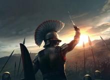 Cuối tuần này game thủ nên đổi gió với những game online miễn phí nào?
