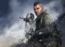Tin hot: Call of Duty MW2 sắp được hồi sinh, tin đồn cho biết sẽ ra mắt ngay tháng sau