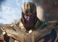 Trailer thứ 2 của Avengers: Infinity War và 15 điều thú vị bạn cần biết
