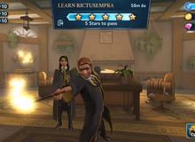 Siêu phẩm RPG thế giới phù thủy Harry Potter: Hogwarts Mystery mở đăng ký trước trên Google Play