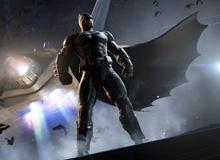 Nhanh tay mua ngay cả series game Batman Arkham siêu phẩm, giá chưa đầy 50 nghìn rẻ hơn cả cốc trà sữa!