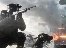 Cạn ý tưởng, Battlefield V sẽ quay lại Thế chiến thứ 2 y chang Call of Duty
