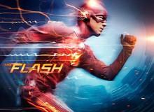 Liên Quân Mobile: Toàn tập bí kíp làm chủ The Flash - Tia chớp siêu tốc