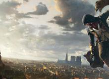 Assassin's Creed 2019 sẽ được đặt trong bối cảnh Hy Lạp cổ đại?