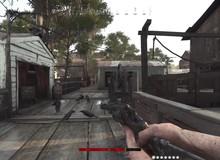 Những game online tuyệt hảo cực đỉnh cho game thủ yêu thích thể loại bắn súng đậm chất hành động