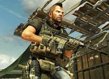 Chính thức: Call of Duty Modern Warfare 2 Remastered CÓ TỒN TẠI, ra mắt đúng tháng 04 nhưng sẽ chỉ có phần chơi đơn