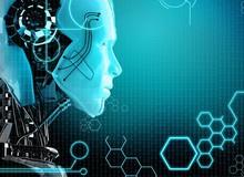 """Trí thông minh nhân tạo đã có thể tự chơi game, tự học hỏi và thậm chí có thể tự """"phá đảo"""" luôn game"""