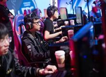 LMHT: Snake bất ngờ sảy chân trước Bilibili Gaming, EDG thả hơi nóng vào gáy SofM và đồng đội