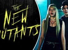 """X-Men: Dark Phoenix và New Mutants góp mặt trong danh sách """"phim bị dời lịch chiếu"""" của hãng Fox"""