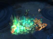 Warmonger - Game online PVP đã đời mới mở cửa miễn phí