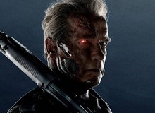 Tin sốc: Nam tài tử diễn viên Arnold Schwarzenegger phải mổ tim khẩn cấp