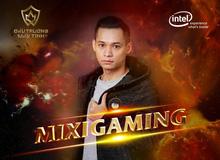 Đấu Trường Máy Tính – Giải đấu PUBG ấn tượng cho game thủ Việt Nam