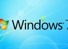 Valve: Windows 7 vẫn là nền tảng ưa thích nhất của game thủ bất chấp sức ép ngày càng lớn từ Windows 10