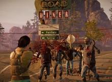 """Game sinh tồn bắn zombie cực hot """"State of Decay 2"""" hé lộ ngày ra mắt chính thức"""