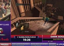 Đưa chất kích thích cho bạn chơi cùng, chàng Gamer xấu tính này bị đuổi cổ khỏi sự kiện dù đang livestream