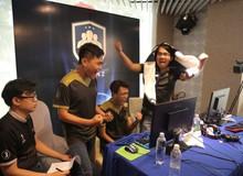 Ultimate Team Tournament mùa 2 – 2018: Cho 1 lần cuối cùng vinh quang FIFA Online 3 Việt Nam