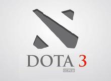 Valve đã bắt đầu phát triển DOTA 3?