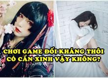 Gặp gỡ các bóng hồng xinh đẹp sắp tham gia giải đấu Dead or Alive dành cho nữ được tổ chức tại Hà Nội