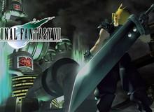 Điểm mặt 20 tựa game hay nhất trong lịch sử PlayStation 1 (phần cuối)