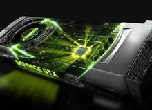 Tìm hiểu vể Ampere - Kiến trúc tương lai của Nvidia sẽ biến VGA mạnh vượt trội