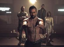 """Có thể bạn chưa biết: Chỉ cần 10 phút là có thể """"phá đảo"""" Far Cry 5"""