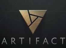 Artifact: Canh bạc của Valve