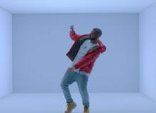 Drake hứa sẽ sáng tác hẳn mội bài hát về Fortnite nếu Epic chịu làm điều này