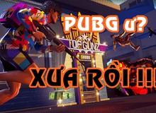 """Những tựa game """"PUBG kiểu mới"""" mở cửa tháng 4 này, đảm bảo chơi siêu hay"""