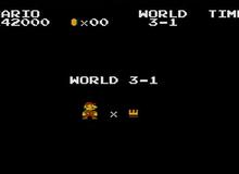 20 sự thật thú vị mà bạn chưa từng biết về Super Mario Bros. (Phần 2)