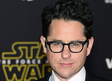 J.J. Abrams, đạo diễn 'The Force Awakens' sẽ là người thực hiện Star Wars IX