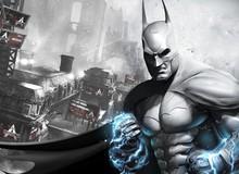 Điểm mặt 20 tựa game hay nhất trong lịch sử PlayStation 3 (phần 1)