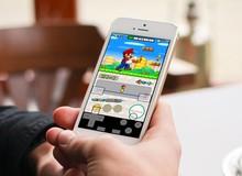 Hướng dẫn chơi game giả lập của nhiều hệ máy trên iOS 11.3 mà không cần phải Jailbreak