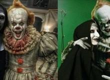 """Nhà sản xuất """"It"""" và """"The Conjuring"""" bắt tay chuyển thể tác phẩm của Stephen King, nâng phim kinh dị lên một tầm cao mới"""