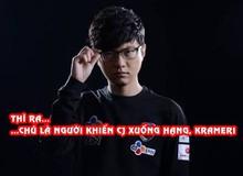 Cộng đồng Hàn Quốc phát hiện ra điều kỳ lạ của vòng playoffs LCK mùa Xuân 2018: Đội nào thắng ván 1 sẽ thua ngược 1-3