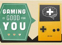 Đây là 7 lời khuyên tôi luôn bỏ ngoài tai khi chơi game, và chắc chắn bạn cũng thế (Phần 1)