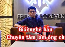 Hot: QTV chính thức giải nghệ, không còn góp mặt trong đội hình của FFQ nữa