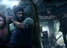 Điểm mặt 20 tựa game hay nhất trong lịch sử PlayStation 3 (phần cuối)