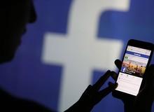Sau sự cố rò rỉ thông tin người dùng, liệu bạn sẽ xóa hay tiếp tục sử dụng Facebook?