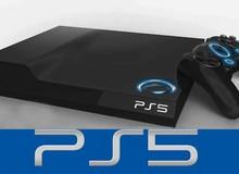 PlayStation 5 và tất tần tật những gì bạn cần biết trước khi nó ra mắt