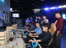 Acer giới thiệu cả một hệ sinh thái mới cho game thủ với sự kiện Predator: Đế Chế Trỗi Dậy