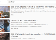[Chơi gì cuối tuần] Youtube Gaming thôi… !