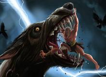 Những điều game thủ cần biết về Thần thoại Bắc Âu trước khi tham chiến trong God of War (phần 2)